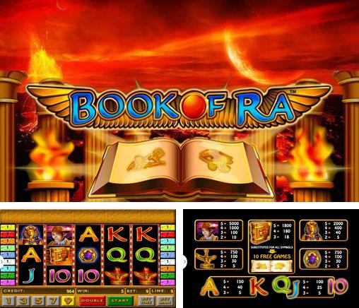 Sizzling hot slots free download casino royale online dublado