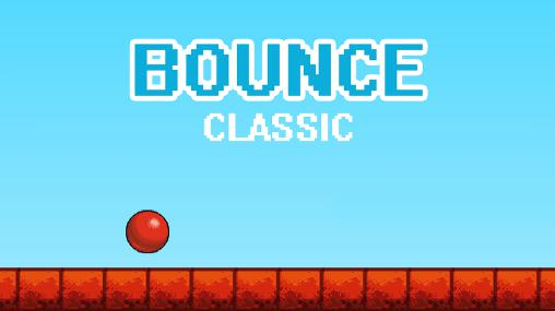 Download bounce out blitz 1. 0.