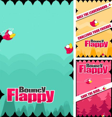 Bouncy flappy