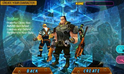 download bounty hunter game