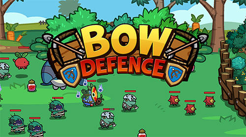 Bow defence