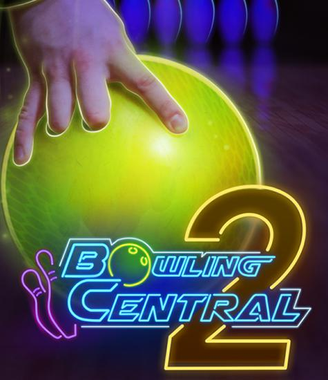 Bowling central 2