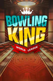 Bowling king: World league APK