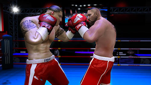 Jogue World shoot boxing 2018: Real punch boxer fighting para Android. Jogo World shoot boxing 2018: Real punch boxer fighting para download gratuito.