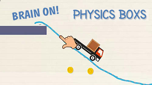Brain On Physics Boxs Puzzles - Apps on Google Play