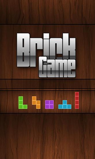 Descargar Brick Game Para Android Gratis El Juego Tetris En Android