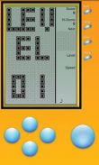 Brick Game - Retro Type Tetris APK