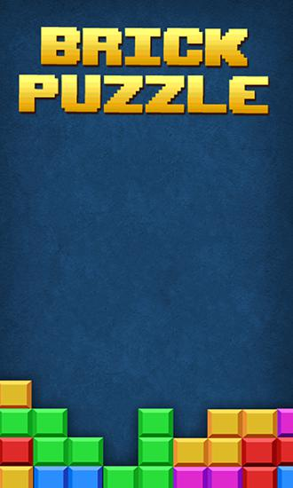 Descargar Brick Puzzle Fill Tetris Para Android Gratis El Juego