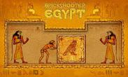 Brickshooter Egypt: Mysteries APK