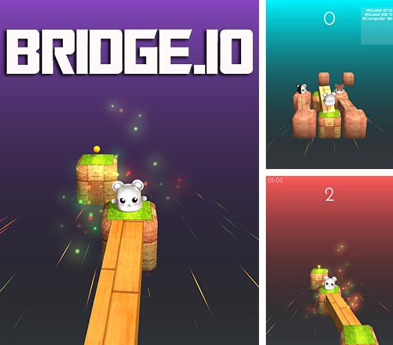 Bridge.io