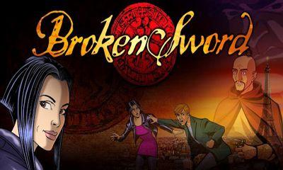 Broken Sword Director s Cut Apk - Apk Data Mod