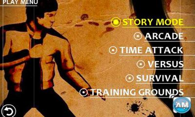 Bruce lee: king of kung-fu 2015 for android download apk free.