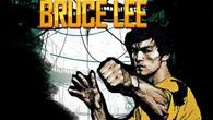 Bruce Lee: King of kung-fu 2015 APK