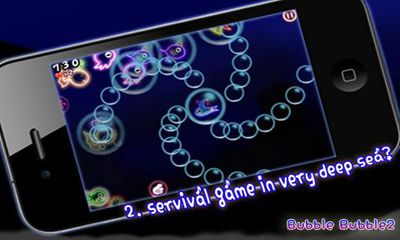 Download Bubble Bubble 2 Android free game.