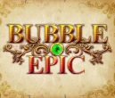 Bubble epic: Best bubble game APK