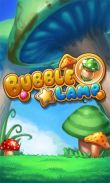 Bubble lamp APK