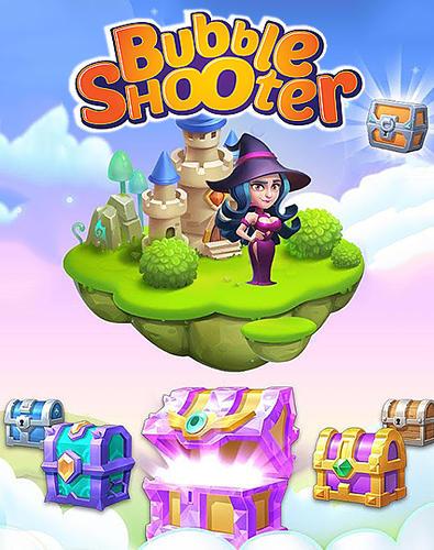 Descargar Bubble Shooter Online Para Android Gratis El Juego Tiro A