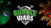 Download Bubble wars Android free game. Get full version of Android apk app Bubble wars for tablet and phone.
