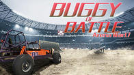 Buggy of battle: Arena war 17 APK