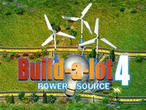 Build-a-lot 4: Power source APK