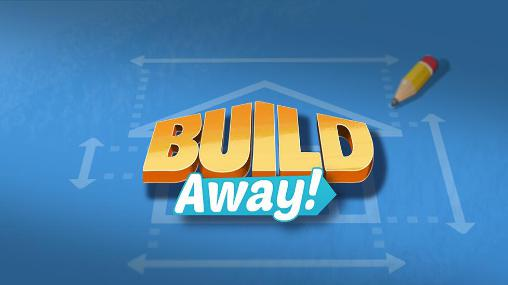 Build away! Idle city builder poster