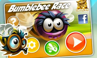 Download Bumblebee Race Android free game.