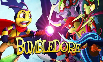 Bumbledore for Android - Download APK free