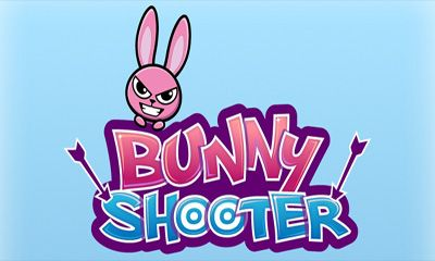 Bunny Shooter poster
