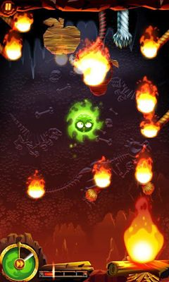 Download Burn it All Android free game.