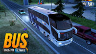 Bus simulator: Ultimate APK