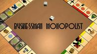 Businessman: Monopolist APK