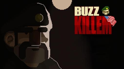 Buzz Killem for Android - Download APK free