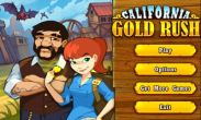 California Gold Rush! APK