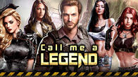 Call me a legend APK