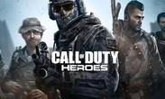 Call of duty: Heroes APK