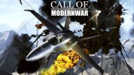 Call of modern war: Warfare duty APK