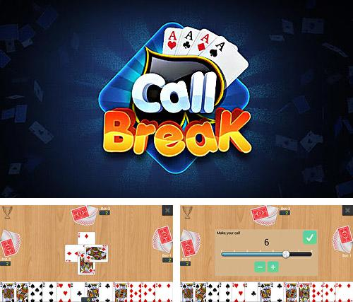 Callbreak multiplayer