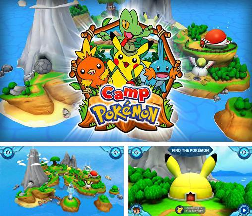 pokemon sun and moon download uptodown