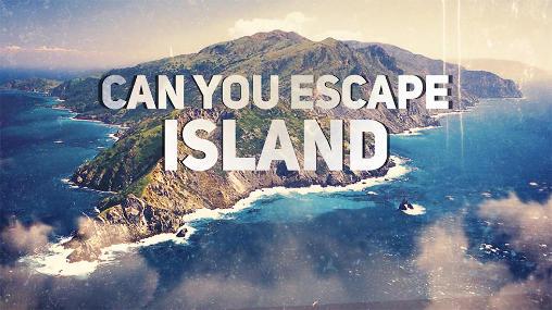 Can you escape: Island for Android - Download APK free