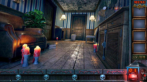 Can you escape the 100 room 6 screenshot 2