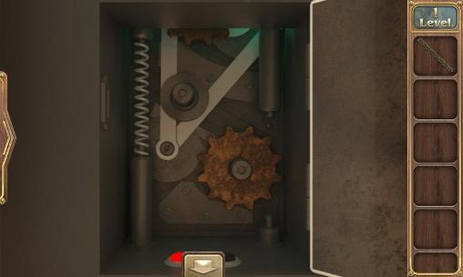 Can You Escape The Room F 252 R Android Kostenlos