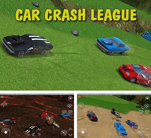 download game demolition derby 2 mod apk versi terbaru