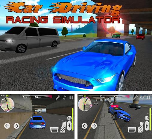 """Must be 13+ to play this car game. CSR Racing 2 is free to play, but it contains items that can be purchased for real money. You can toggle these purchases on/off in the """"Restrictions"""" menu on your device. To prevent unauthorized purc ..."""