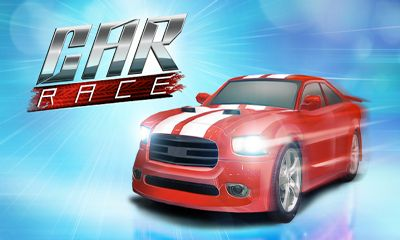 Car Race screenshot 5