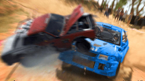 Baixe o jogo Car racing: Dirt drifting para Android gratuitamente. Obtenha a versao completa do aplicativo apk para Android Car racing: Dirt drifting para tablet e celular.