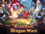 Card king: Dragon wars APK