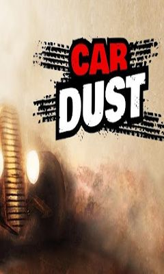 CarDust poster