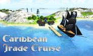 Caribbean trade cruise APK