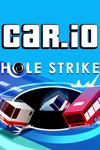 download hole.io apk