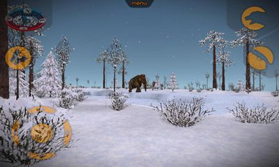 Carnivores Ice Age screenshot 3
